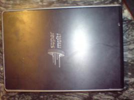 Foto 3 Verkaufe externes CD Lafwerk und brenner