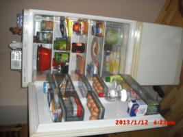 Foto 3 Verkaufe gebrauchten Kühlschrank