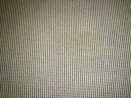 Foto 3 Verkaufe gemütliches Bett (Buche Dekor) mit hochwertiger, gepflegter Matratze sowie integriertem Bettkasten. Beschreibung der Matratze: Komfort-Federkern-Bandscheiben-Matratze, mit Federkern verstärkt, Schafsschurwoll-Versteppung (Anti-Rheuma-Effekt), bra