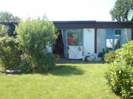 Foto 9 Verkaufe gepflegten Kleingarten in Ribnitz-Damgarten/ Nähe Ostsee