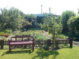 Foto 10 Verkaufe gepflegten Kleingarten in Ribnitz-Damgarten/ Nähe Ostsee