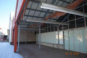Foto 6 Verkaufe geschlossene Mehrzweckhalle in Zentrallage Villach
