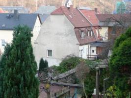 Foto 3 Verkaufe größeres Einfamilienhaus