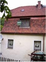 Foto 6 Verkaufe gr��eres Einfamilienhaus