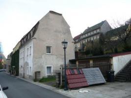 Foto 2 Verkaufe größeres Einfamilienhaus