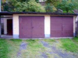 Foto 7 Verkaufe grösseres Einfamilienhaus