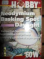 Foto 2 Verkaufe g�nstig neue original verpackte Terrarienbeleuchtung von Hobby