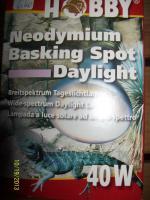 Foto 3 Verkaufe g�nstig neue original verpackte Terrarienbeleuchtung von Hobby