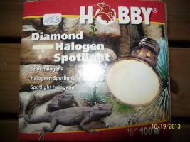 Foto 9 Verkaufe g�nstig neue original verpackte Terrarienbeleuchtung von Hobby