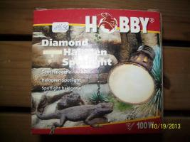 Foto 10 Verkaufe g�nstig neue original verpackte Terrarienbeleuchtung von Hobby