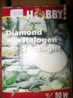 Foto 12 Verkaufe g�nstig neue original verpackte Terrarienbeleuchtung von Hobby
