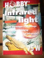 Foto 14 Verkaufe g�nstig neue original verpackte Terrarienbeleuchtung von Hobby