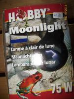 Foto 17 Verkaufe g�nstig neue original verpackte Terrarienbeleuchtung von Hobby