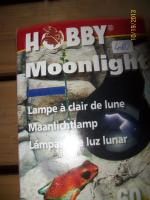 Foto 18 Verkaufe g�nstig neue original verpackte Terrarienbeleuchtung von Hobby