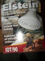 Foto 22 Verkaufe g�nstig neue original verpackte Terrarienbeleuchtung von Hobby