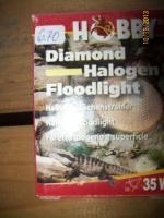 Foto 25 Verkaufe g�nstig neue original verpackte Terrarienbeleuchtung von Hobby