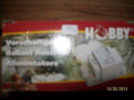 Foto 2 Verkaufe günstig original verpackte Terrarientechnik von Hobby