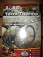 Foto 4 Verkaufe günstig original verpackte Terrarientechnik von Hobby