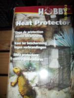 Foto 5 Verkaufe günstig original verpackte Terrarientechnik von Hobby