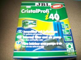 Foto 5 Verkaufe g�nstig original verpacktes Aquaristikzubeh�r