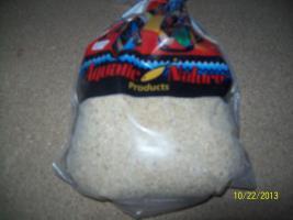 Foto 10 Verkaufe günstig original verpacktes Aquaristikzubehör