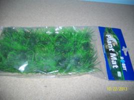 Foto 11 Verkaufe günstig original verpacktes Aquaristikzubehör