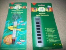 Foto 12 Verkaufe g�nstig original verpacktes Aquaristikzubeh�r