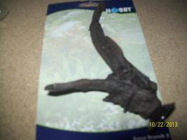Foto 21 Verkaufe günstig original verpacktes Aquaristikzubehör