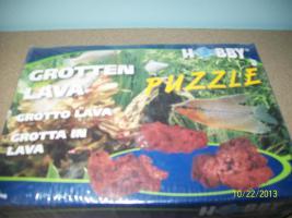 Foto 29 Verkaufe günstig original verpacktes Aquaristikzubehör