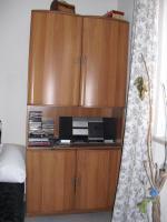 Foto 2 Verkaufe gut erhaltenes Jugendzimmer