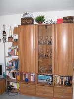 Foto 3 Verkaufe gut erhaltenes Jugendzimmer