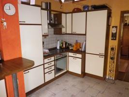 Foto 2 Verkaufe guterhaltene  Leicht-Einbauküche