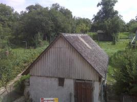 Foto 4 Verkaufe hobbylandwirtschaftliches Einfamilienhaus