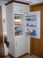 Foto 2 Verkaufe hochwertige nolte-Einbauküche im Landhausstil