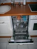 Foto 4 Verkaufe hochwertige nolte-Einbauküche im Landhausstil