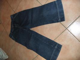 Foto 2 Verkaufe mehrere Jeans Hosen in der Gr. S