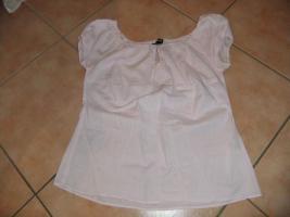 Foto 2 Verkaufe mehrere Kleidungsstücke in Gr. S für je 3, -€