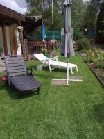 Foto 2 Verkaufe meinen schönen Garten