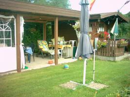 Foto 4 Verkaufe meinen schönen Garten