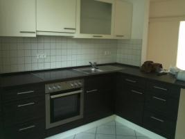 Foto 3 Verkaufe moderne, fast neue Küche