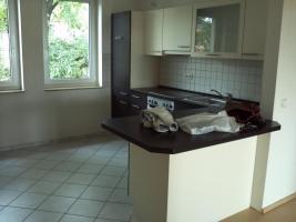 Foto 4 Verkaufe moderne, fast neue Küche