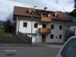 Verkaufe neues Haus in Südtirol/Sterzing/Freienfeld/Stilfes