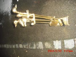 Foto 2 Verkaufe offen Zubehör