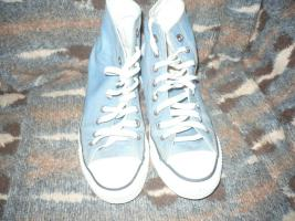 Verkaufe original Convers All Star Chucks