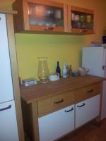 Foto 3 Verkaufe schöne IKEA-Küche ''VÄRDE''