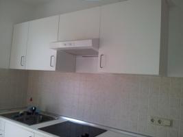Foto 2 Verkaufe schöne Küche mit E-Geräte