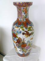 Verkaufe schöne Vase