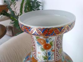 Foto 3 Verkaufe schöne Vase