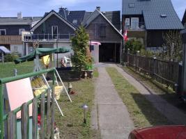 Verkaufe schönes Haus in Steinheid-Thüringen renoviert 2010