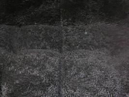 Foto 4 Verkaufe unsere schwarze Laola-Luxus-Liege von Bretz. Sie ist komplett bezogen mit flauschigem Mohair und in einem top Zustand. Preis: 700, -€.